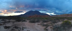 the lovely drive to Cafayate, Argentina (near the Andes).